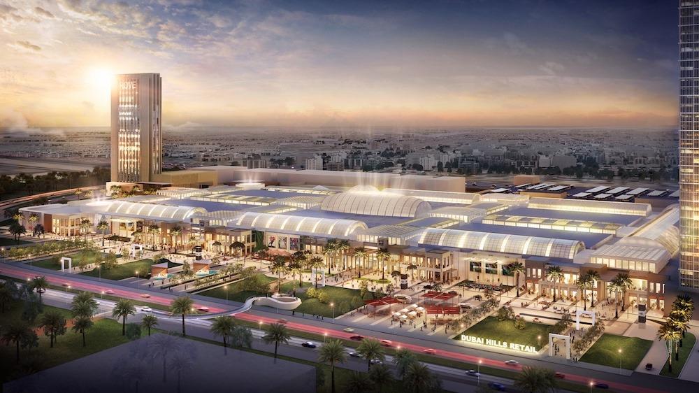 DUBAI-HILLS-MALL_1000x562_01-1
