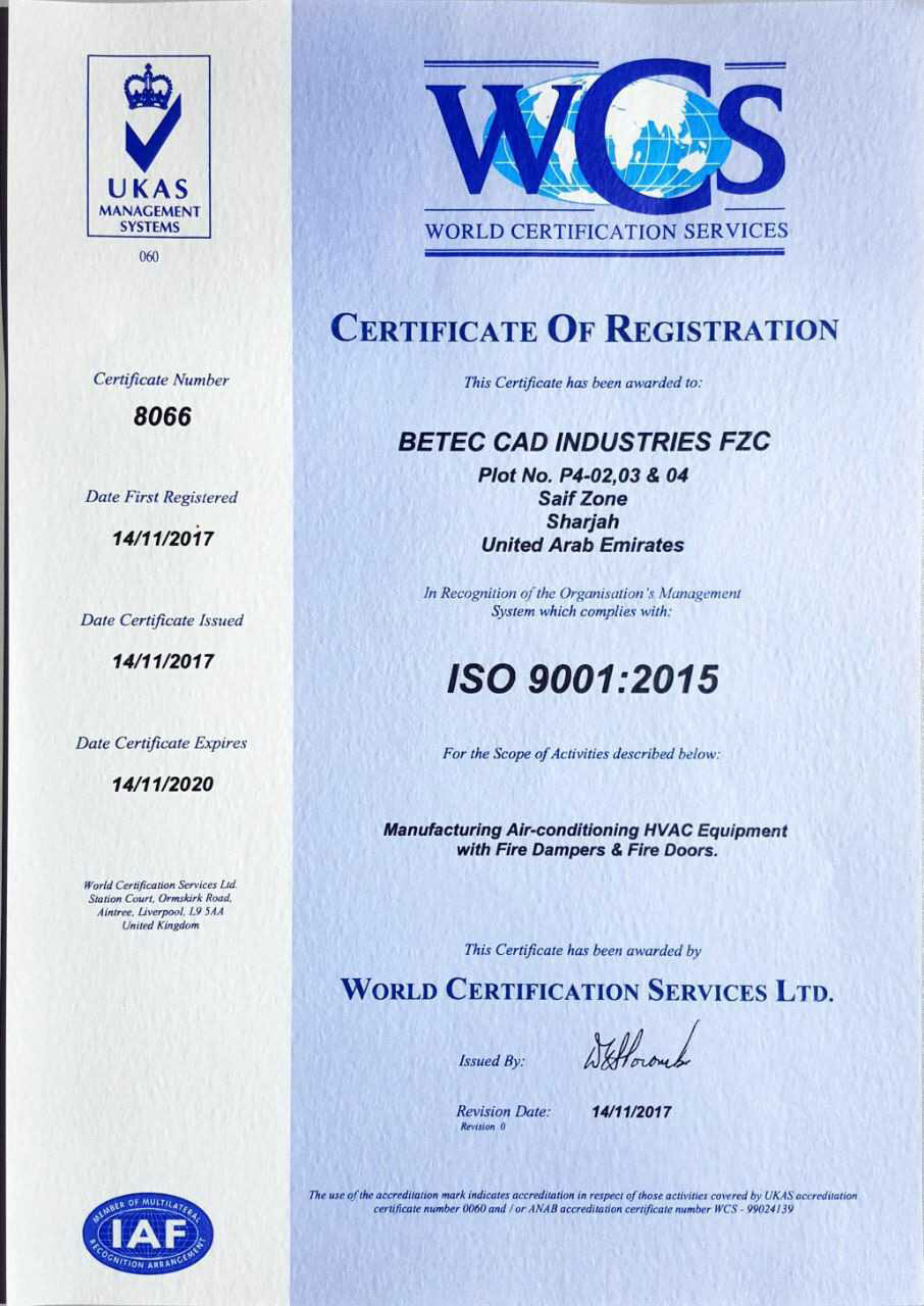 ISO-2020