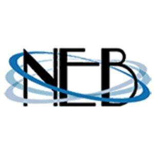 neb-300x300