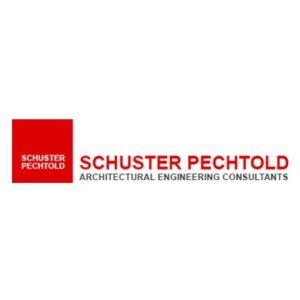 schuster-300x300 (1)