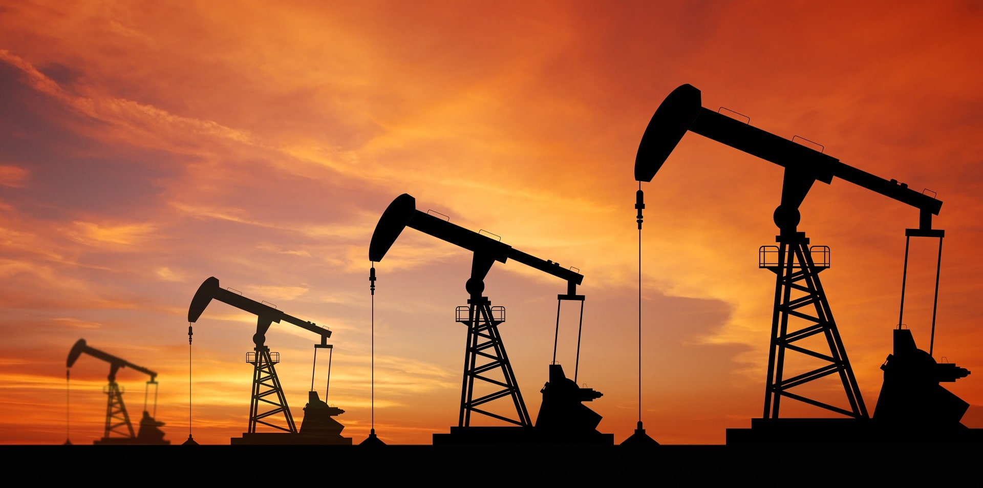 oil and gas-min