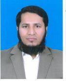 Abdul Hadi -Pic